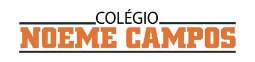 Logo Colégio Noeme Campos